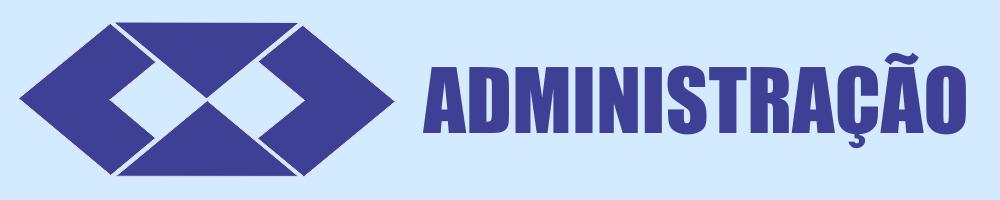 Administração UAB
